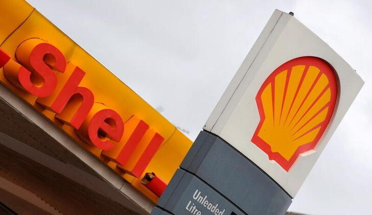 Shell restarting second stage of hydrocracker at Norco, Louisiana refinery - sources