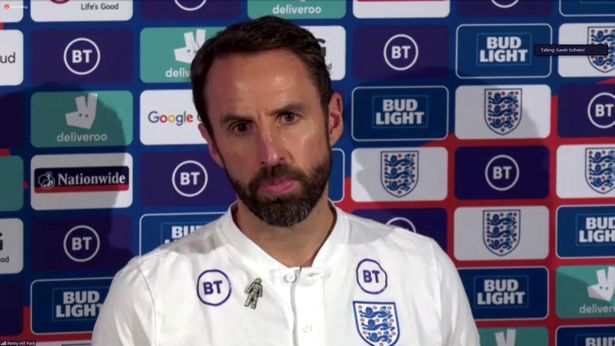 Gareth Southgate has made some interesting calls and is under pressure to produce at Euro 2020