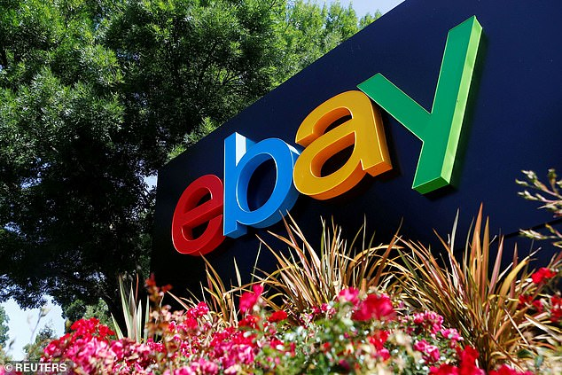 Payment: eBay will now pay its sellers directly, rather than through Paypal, under new changes