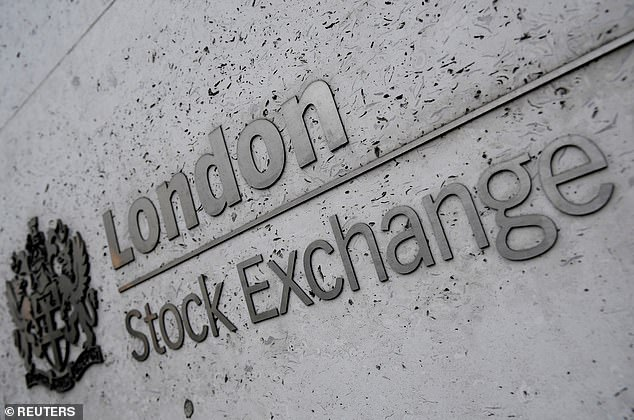 Worth: Lords' London Stock Exchange float is expected to value the business at £150million