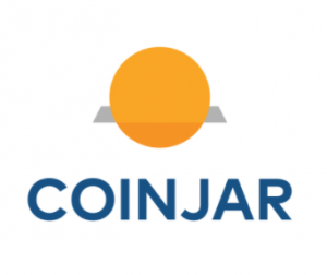 coinjar review