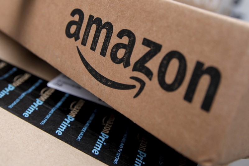 Amazon, Comcast, More Earnings: 3 Things to Watch
