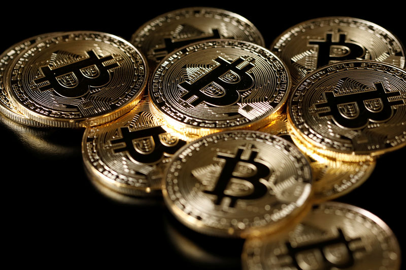 Bitcoin Reclaims $32,000 After Substantial Pump