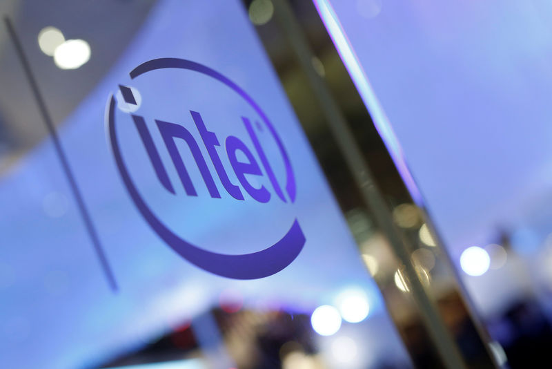 Explainer: Intel banks on 3D chip technology to win over new customers