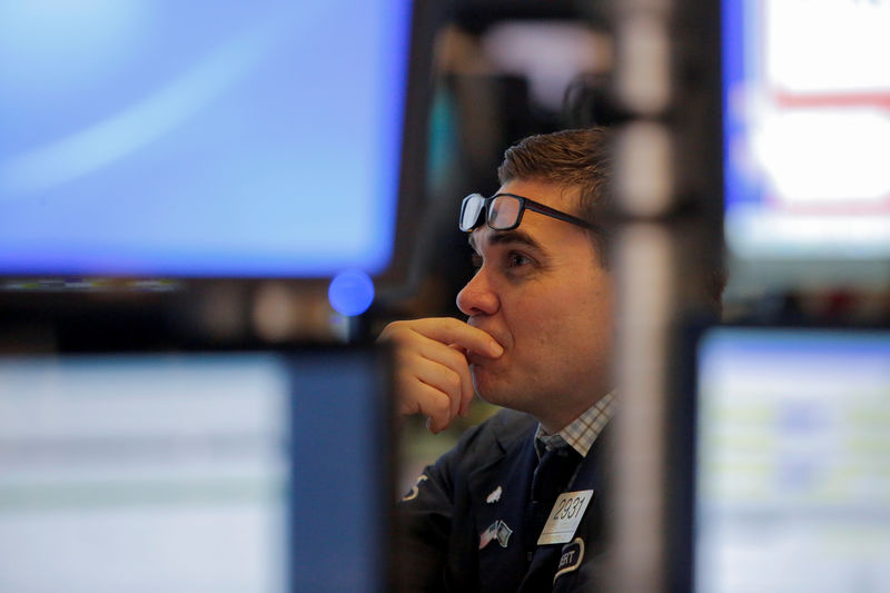 Covid Risk-Off Wave, England Freedom Day, OPEC Peace Deal - What's Moving Markets