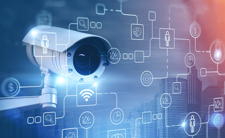 As hundreds of millions of dollars flowed into the industry in the space of five days this month, we are obliged to take notice of a maturing video surveillance market that is now starting to take a foothold in Western markets.