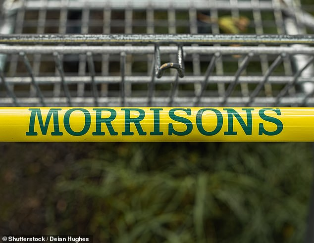 Pushing back:The comments came just a day after Silchester, Morrisons's largest shareholder, opposed the 254p-per-share offer