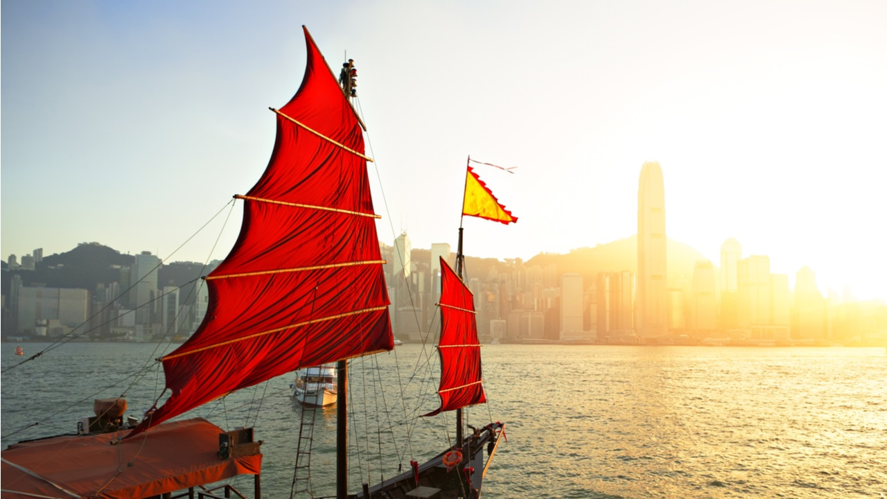 Crypto Crime Falls in China, Surges in Hong Kong, Reports Reveal