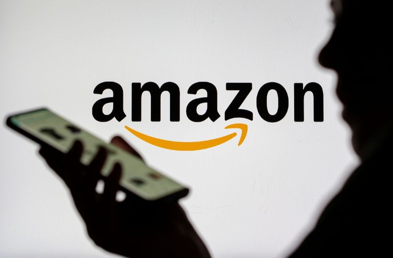 Amazon asks India regulator to order withdrawal of Future-Reliance deal approval - letter