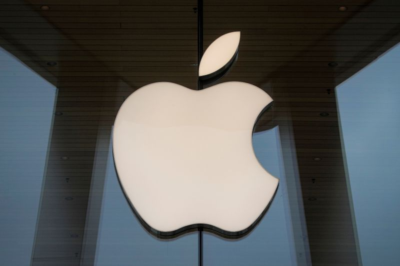 Apple to check iCloud photo uploads for child abuse images