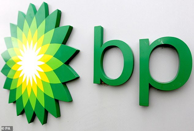 BP will reward investors by splashing more cash on its prize dividend after rising oil prices helped the company return to profit