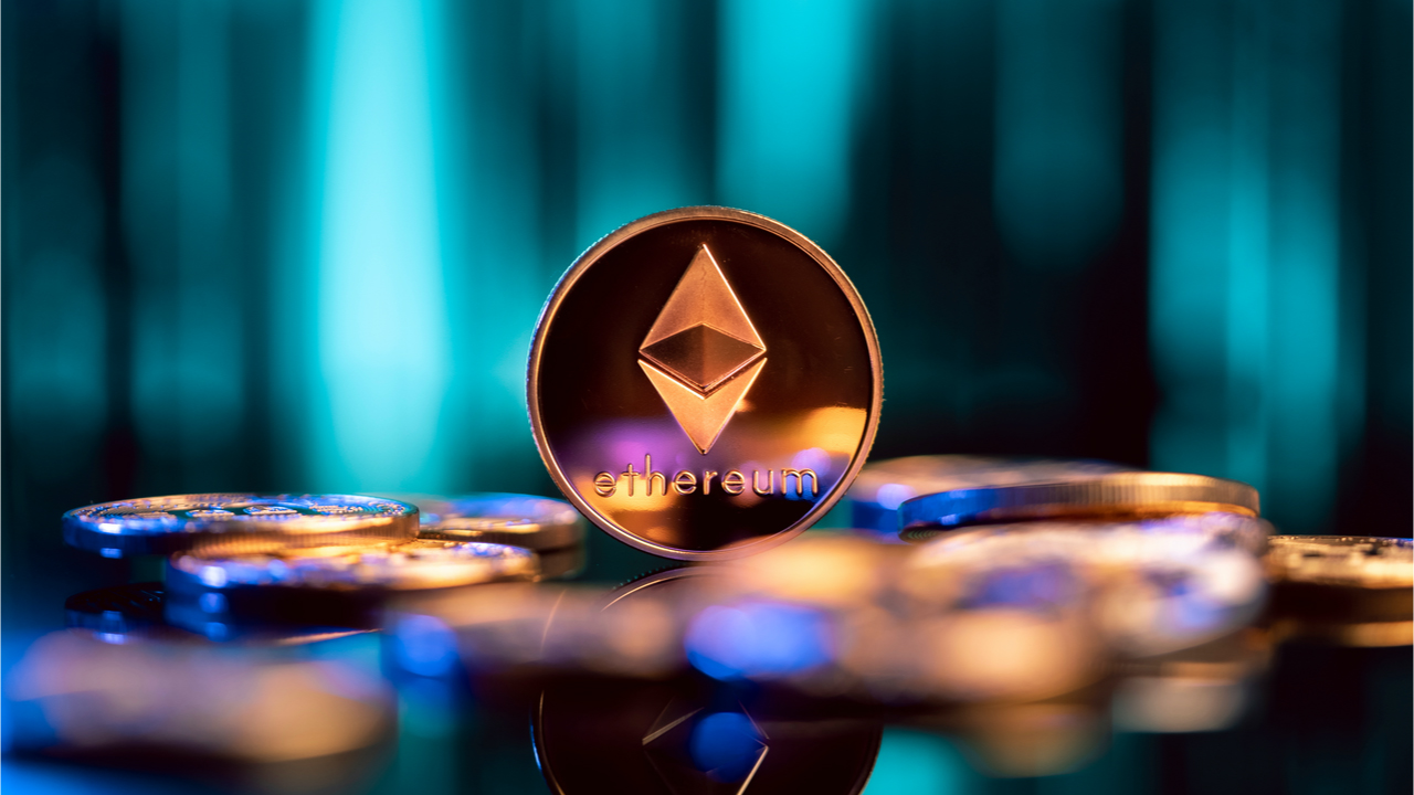 Ethereum Community Gears up for the Long-Awaited London Fork Set to Go Live on August 5