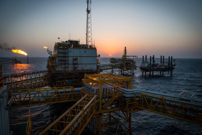 Iran's Rapid Oil Comeback Looks Less Likely After Tanker Attack