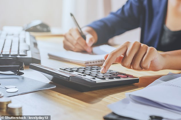 Take stock: A balance sheet provides a simple snapshot of what a company or individual's finances look like. So we should all make one to establish what we and our families are worth
