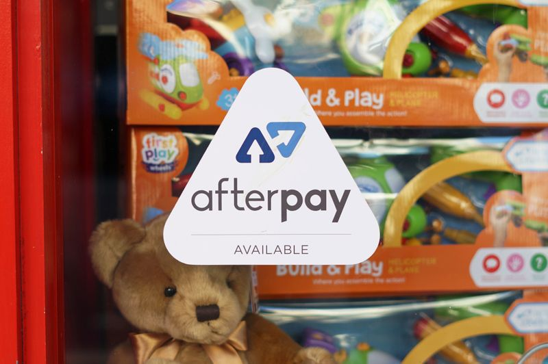 Square to buy Afterpay for $29 billion as buy now, pay later booms