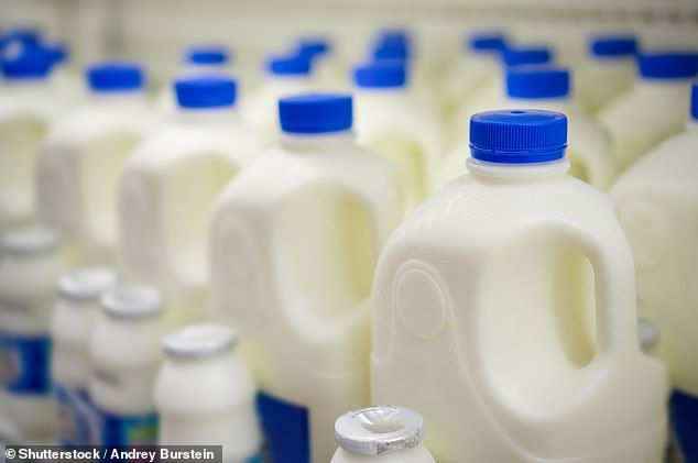 Cow¿s milk is an emulsion ¿ a mixture of tiny droplets suspended in fat ¿ which means it can be whisked into a cappuccino foam or stirred into tea without separating. Adding oil to plant proteins creates a similar type of emulsion. But these added processed fats are one of the reasons some nutrition experts question the health credentials of alternative milks