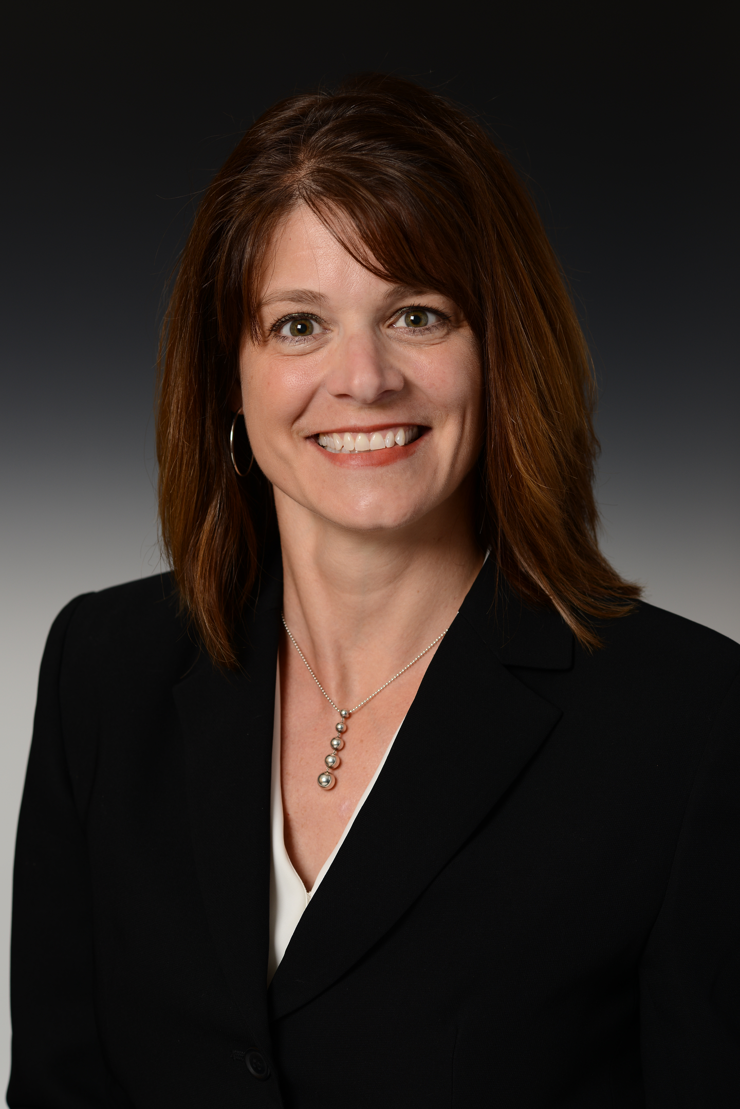 Denise Mager, VP, Operations Life Sciences and Healthcare, DHL Supply Chain, North America