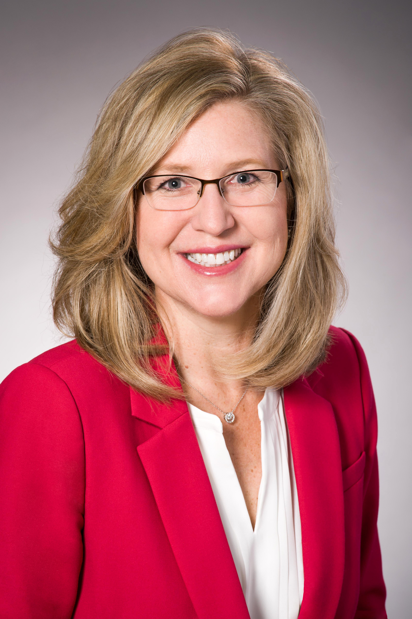 Dawn Andre, EVP of Product Management, JAGGAER