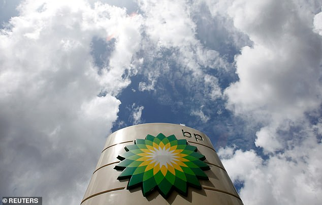 BP had the highest price on petrol for September at 137.62p per litre, while the most price-friendly retailer was Asda, offering gas at 131.42 per litre