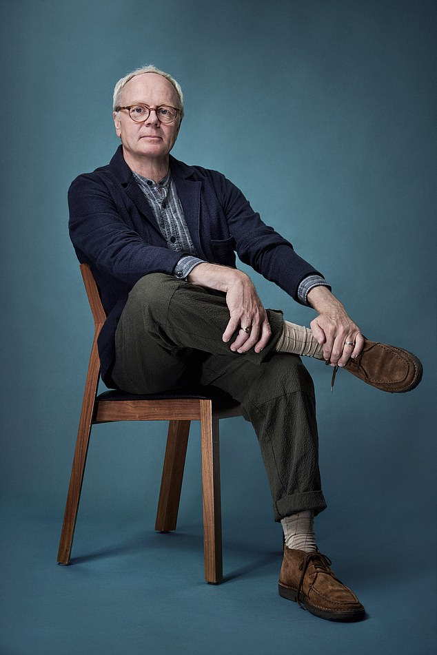 In February 2016, actor Jason Watkins and his wife Clara Francis launched the Mail's End The Sepsis Scandal campaign by sharing the heartbreaking story of their two-year-old daughter Maude, who died on New Year's Day in 2011 after doctors missed the warning signs of sepsis. This led to new official guidelines on recognising and treating the condition.