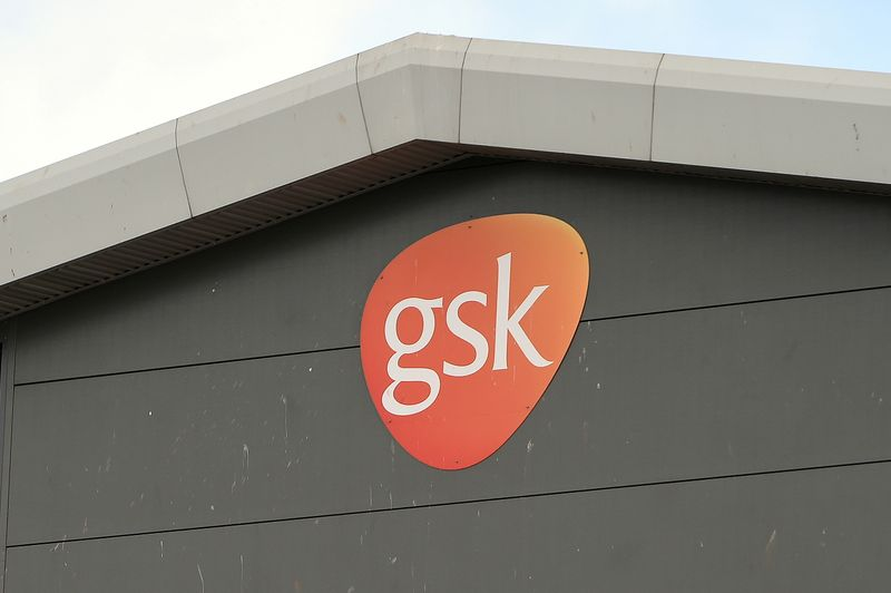 Activist investor Bluebell takes stake in GSK - FT