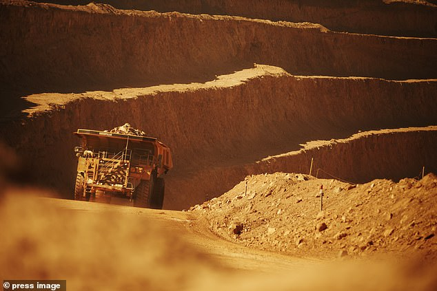 Mining giant BHP ¿ one of the largest companies in the UK with a value of £109bn ¿ last month unveiled plans to shift its primary listing to Australia, a move that will see it leave the FTSE 100