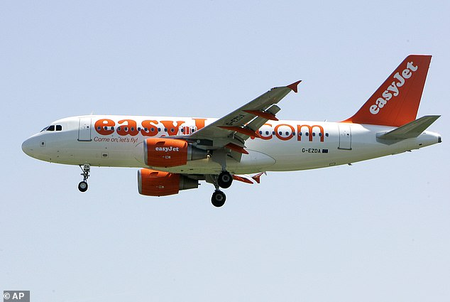 EasyJet's biggest shareholder, the family of founder Stelios Haji-Ioannou, has decided not to support the budget airline as it looks to raise £1.2 billion from its backers