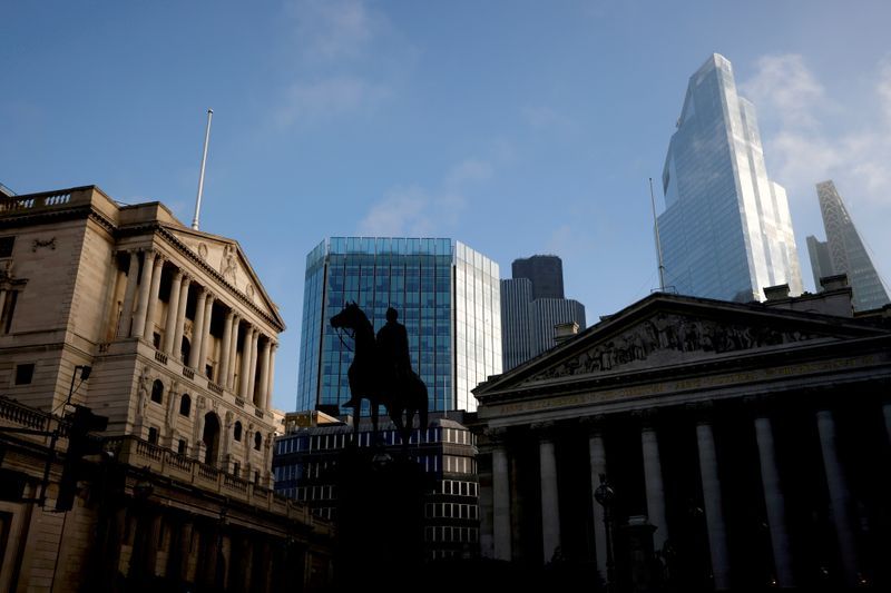 Get on with implementing Basel capital rules, says Bank of England