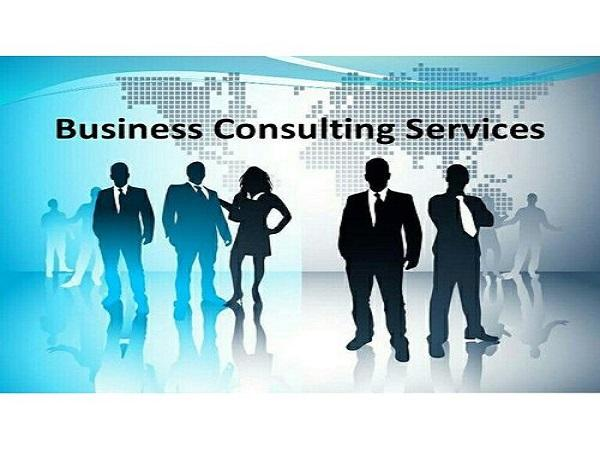 Industry Research Consulting Company, Consulting Business