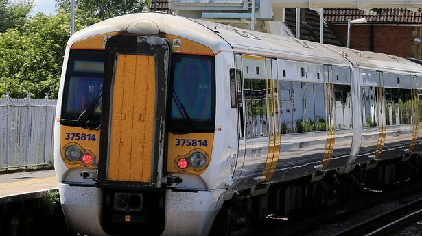 Southeastern trains' services will be run by the Government as operator of last resort