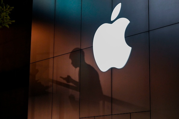 Three Apple Zero-Day Vulnerabilities Still Active? Security Experts Share iPhone Maker Covers Up the Flaws