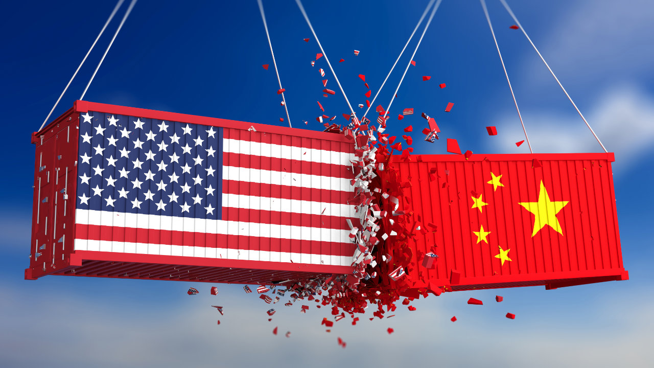 US Lawmakers See China's Authoritarian Crackdown on Crypto as Big Opportunity for US