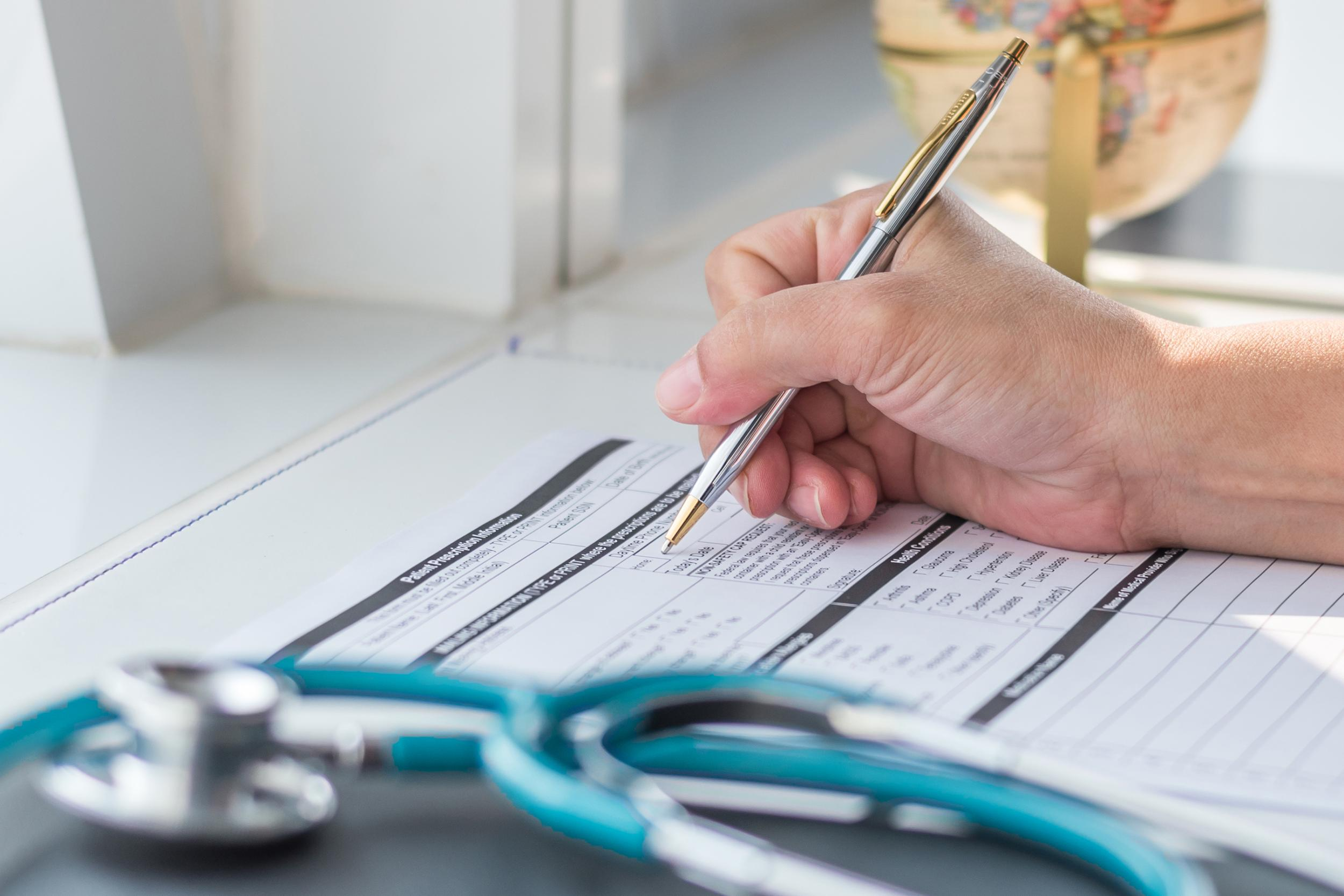 Insurance spotlight offers small hope for health sufferers ...