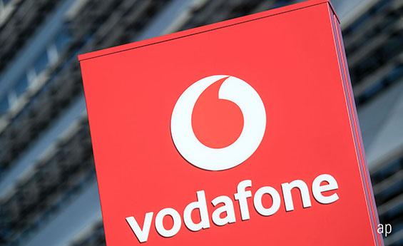 Vodafone undervalued equity stocks UK telecoms