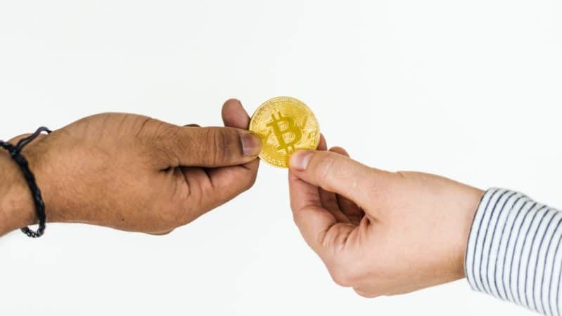bitcoin futures vs. bitcoin spot   competition for your business