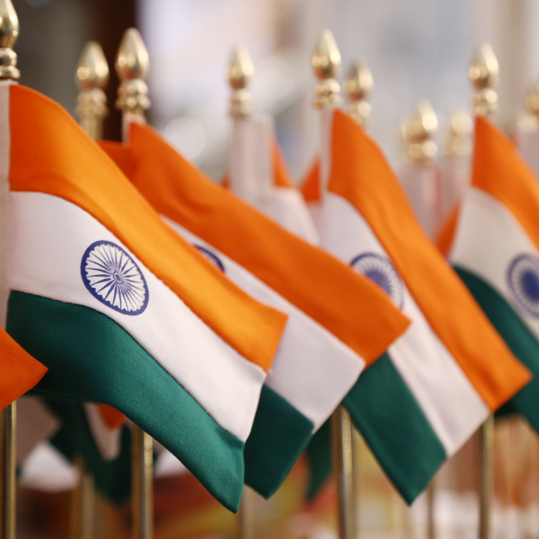 Indian Crypto Exchanges End Year With Improved Services, Optimism About Regulation