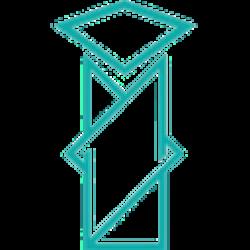 Internet Node Token logo