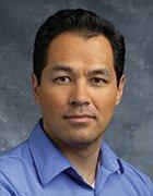 Cricket Liu, chief DNS architect at Infoblox