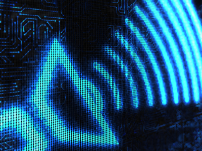 Sensory Turns Always-Listening Tech to Home Security