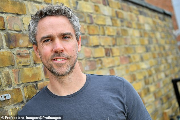 Luke Lang is the co-founder of crowdfunding site Crowdcube, he says investors should get to know the risks before they dive in