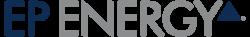 Enterprise GP logo