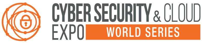 https://usercontent.one/wp/www.businesstelegraph.co.uk/wp-content/uploads/2019/02/How-to-tackle-the-multi-cloud-security-challenge-Cloud-Tech.png