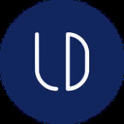 Lendroid Support Token logo
