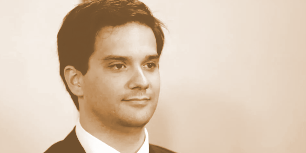 Bitcoin History Part 17: That Time Mt. Gox Destroyed 2,609 BTC