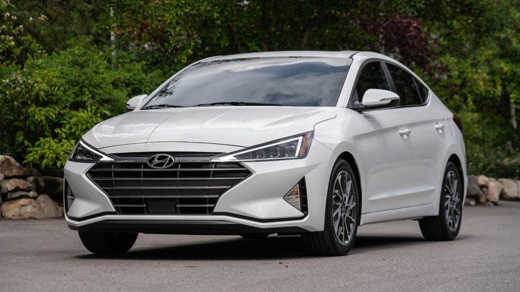 Upcoming Hyundai Cars In India Hyundai Styx To New Hyundai Grand