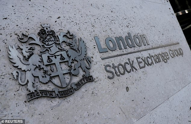 The London Stock Exchange, one of the pillars of the City, has been bid for with monotonous regularity. But it has gallantly stood its ground