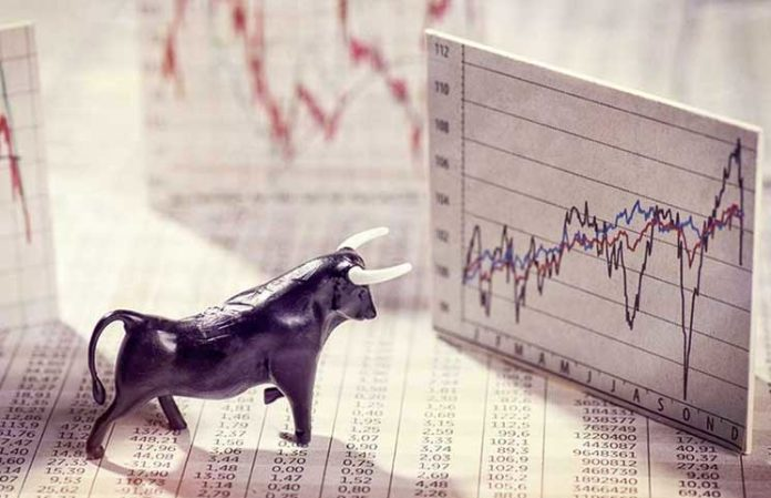 Bitcoin Price News Today: Top BTC Prediction and Coin Analysis Summary