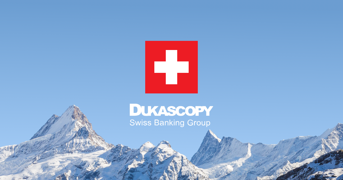 Dukascoin will simultaneously reside in two environments