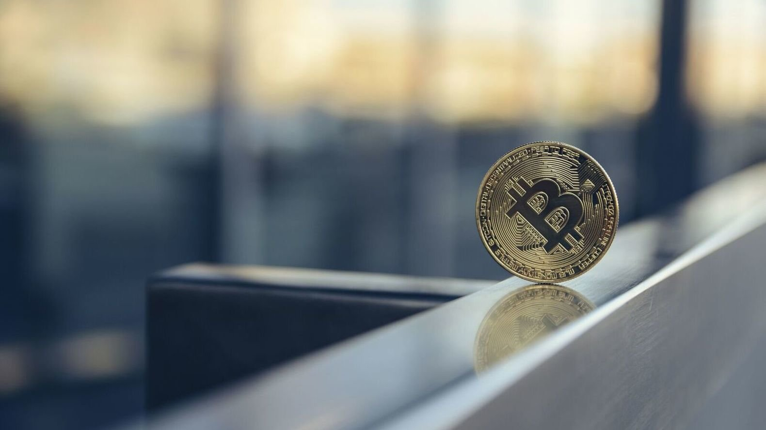 Top 5 Factors That Point to a Recovery for Bitcoin