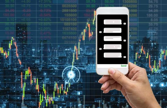 Arbitrage Bots Found Taking Advantage of Ordinary Users' Trades on Decentralized Exchanges